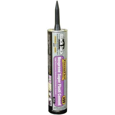 Black Jack 10.1 Oz. Neoprene Super Flash Cement