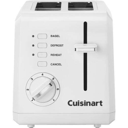 Kitchen Small Appliances