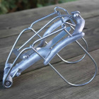 Nash Steel Choker Loop Mole Trap Image 2